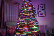 best looking Christmas trees
