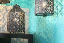 Marocan Style