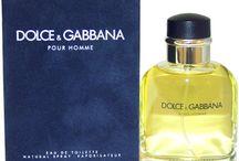 Nice Fragrances