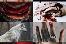 muerte,suicido,sangre.