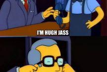 hugh jass race series