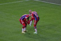 بايرن ميونيخ - Fc Bayern Munich / صور بايرن ميونيخ