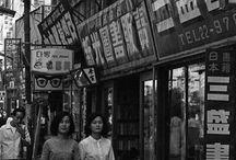 Old Corea