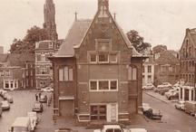 Arnhem 1950-1980
