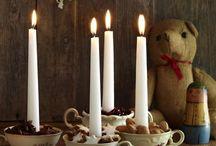 weihnachtsidee