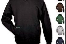 Apparel, Outerwear, Bags Etc / Shirts, Pants, Jackets, Caps, Bags Etc..