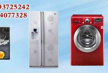 Electronic home Appliances in Hyderabad 9393538580 / Electronic home Appliances in Hyderabad 9393538580