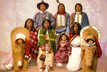 World Cultures - Historical Images