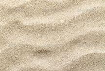 Texture - Sand