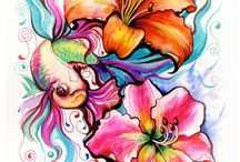 Beautycolour