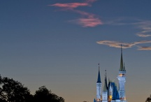 Mad about Disney / <3