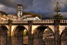 Portugal/Portuguese