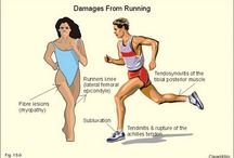 Running / All About Running / by Foot & Ankle Center of Washington