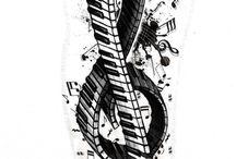 Zene / Music
