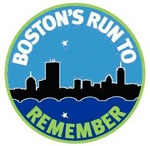 Boston's Run to Remember / by RunTriRide to#EndAlz