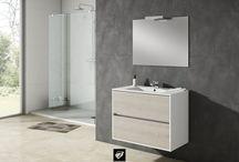 BATHONE: muebles de baño de TORVISCO GROUP / Te presentamos nuestro catálogo de muebles de baño. Aquí podrás encontrar el mueble de baño de tus sueños, podrás elegir entre muchos estilos, muchos acabados, medidas y colores. También tenemos espejos, encimeras, organizadores para los cajones y muebles auxiliares para completar tu baño.