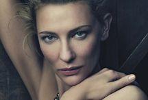 Celebrity Style, Fashion & Beauty