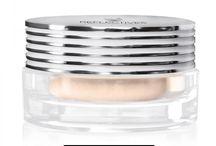Die besten Beautyprodukte! / Hier findet du alles, was uns im Bereich Beauty und Skincare interessiert!