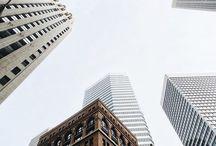 City's  Photography