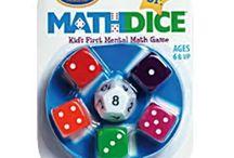 Jocuri Matematica