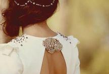 #wedding code#