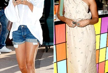 style muses