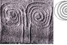 Simbologia - Symbology / Simboli antichi che trasportano messaggi che mai avremmo immaginato