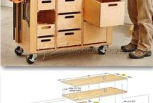 mobile tool box cabinets