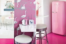 Home Style / by Graci Molzen