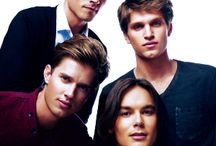PLL boys / Perfection<3