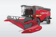 Transportation design_construction+agricultural