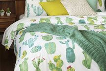 Home: textiles