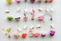 I N S P O // the florals