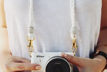 Camera hacks