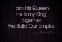 my King Shika