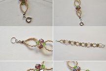 korálky-šperky