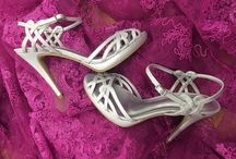 Sapatos ARTHUR CALIMAN