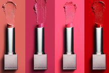 product beauty cut