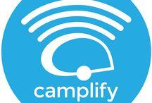Camplify / www.camplify.com.au