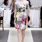Fashion designers / by rudneva olga