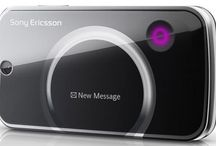 Sony Ericsson / Here you will find all of the latest news regarding Sony Ericsson.