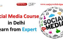 Social Media / All about Social Media Updates, Tricks, Tips and much more. Follow my boards and stay in touch. For more Visit http://www.sanjaywebdesigner.com