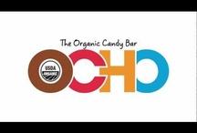 OCHO Videos