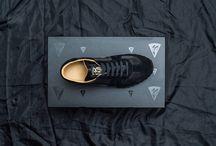 ZDA Shoes