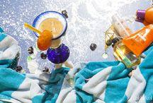 COL&COL /Bebidas