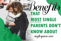 www.singlespouse.com / Visit this site http://www.singlespouse.com/support-groups-for-single-parents/ for more information on support for single parents. The groups that offer support for single parents are very useful as they offer some free time to release their tension or anxiety in parenting woes and responsibilities. Single parents can pour out their frustrations and seek emotional and spiritual support. These groups also offer wise counseling or solution to the persistent problems.