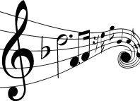 """Âm nhạc là gì? Yếu tố nào tạo nên âm nhạc / Có bao giờ bạn đã từng thắc mắc với chính mình hay hỏi một ai đó """"âm nhạc là gì chưa""""? Là một người chơi nhạc, học nhạc, có ý định tiếp cận âm nhạc, hay đơn giản chỉ là muốn trang bị một chút kiến thức về âm nhạc, việc đầu tiên bạn cần làm đó là trả lời câu hỏi: """" Âm nhạc là gì? Yếu tố nào tạo nên âm nhạc?""""."""