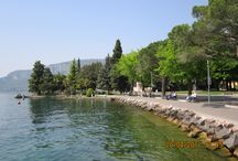 Amazing Garda Lake!!! / Lago di Garda, Verona