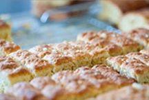 Mamamacs Bakery