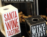 Holiday Wine Gift Ideas